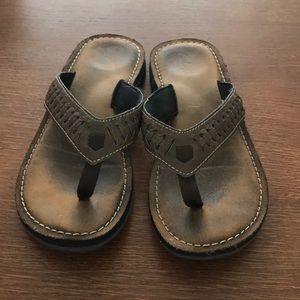 Sandals!!